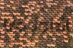 Thumbnail roof tiles
