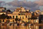 Thumbnail Porto Colom, Majorca, Balearic Islands, Spain, Europe