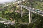 Thumbnail motorway in Funchal - Madeira