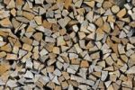 Thumbnail Logs, firewood, Germany, Europe