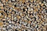 Thumbnail Logs, firewood, Germany, Europe