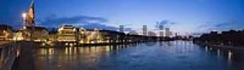 Thumbnail Basel, Switzerland