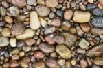 Thumbnail Stones on the beach of Bornholm, Baltic Sea, Denmark, Europe