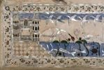 Thumbnail Karni Fort Bambora Palace Hotel, Rajasthan, India, Asia