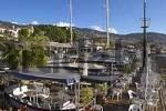 Thumbnail Ex Beatles Yacht Vagrant - Restaurant in Funchal - Madeira