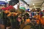Thumbnail market hall Mercado dos Lavradores in Funchal - Madeira - flower market