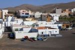 Thumbnail Village of Puerto de la Pena, Fuerteventura, Canary Islands, Spain, Europe