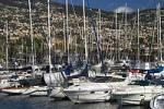 Thumbnail Funchal - Marina - Madeira