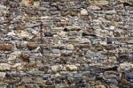 Thumbnail Stone wall, structure, background