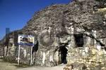 Thumbnail Ruins of Fort Vaux, Verdun, Lorraine, France