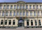 Thumbnail People's Bank in Kosice, Slovakia, Europe