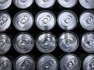 Thumbnail beverage cans