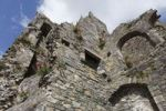 Thumbnail King John's Castle, Carlingford, Cooley Peninsula, County Louth, Republic of Ireland, Europe