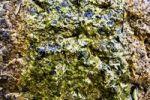 Thumbnail Wet rocks, Hohe Tauern, Steiermark, Oesterreich, Europa