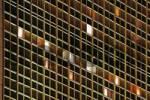 Thumbnail facade of an multistorey building
