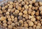 Thumbnail Dried lemons, spice souk, Dubai, United Arab Emirates, Arabia, Middle East, Orient