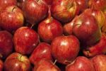 Thumbnail Red Delicious apples