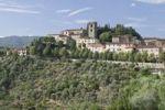 Thumbnail Montecatini Alto, Tuscany, Italy, Europe