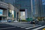 Thumbnail Cityscape, Guangzhou, China, Asia
