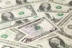 Thumbnail Dollar bills
