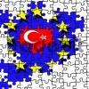 Thumbnail EU entry of Turkey