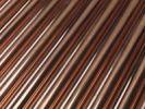 Thumbnail Shiny plumbing copper tubes