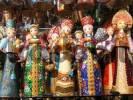 Thumbnail Souvenirs Prague Czechia