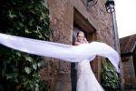 Thumbnail Young bride
