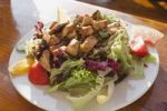 Thumbnail Turkey salad