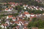 Thumbnail Heiligenstadt, Little Switzerland, Upper Franconia, Franconia, Bavaria, Germany, Europe, PublicGround