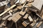 Thumbnail Timber stock
