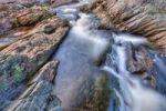Thumbnail Torsbjørka or Torsbjoerka river, Skarvan and Roltdalen National Park, Skarvan og Roltdalen, Nord-Trøndelag or Nord-Troendelag county, Norway, Scandinavia, Europe