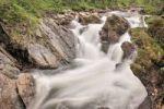 Thumbnail Torsbjørka, Torsbjorka river, Skarvan and Roltdalen National Park, Skarvan og Roltdalen, Nord-Trøndelag, Nord-Trondelag county, Norway, Scandinavia, Europe