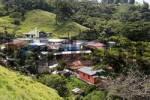 Thumbnail Cartagos, Valle Central, Costa Rica