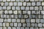 Thumbnail Cobblestone