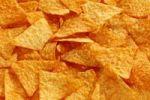 Thumbnail Tortilla chips, full-frame
