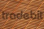 Thumbnail Wooden roof batten
