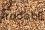 Thumbnail Splints