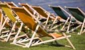 Thumbnail canvas chairs