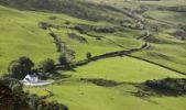 Thumbnail Torr Head Scenic Road near Cushendun, County Antrim, Northern Ireland, United Kingdom, Europe, PublicGround