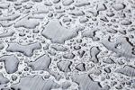 Thumbnail Waterdrops