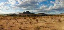 Thumbnail Ewaso Uaso Nyiro River in Samburu National Reserve, Kenya, East Africa, Africa, PublicGround