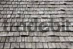Thumbnail old wooden shingle roof