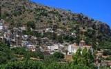 Thumbnail Kritsa, Crete, Greece