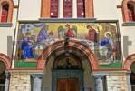 Thumbnail church Hagia Trias in Agios Nikolaos Aghios Nikolaos, Crete, Greece