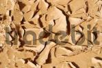 Thumbnail Drought torn open soil in the desert Acacus Libya