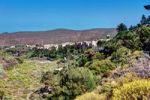 Thumbnail View of Agueimes, Gran Canaria, Canary Islands, Spain, Europe