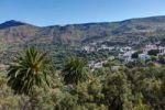 Thumbnail View of Temisas, Agueimes region, Gran Canaria, Canary Islands, Spain, Europe