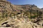 Thumbnail Qat plantation in the jemenian mountains, Yemen