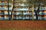 Thumbnail Apartment building, 70s, Neuperlach, Munich, Bavaria, Germany